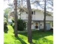 Real Estate Listing   958 Pinecrest Rd Ottawa