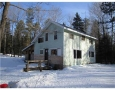 Real Estate Listing   680 Greens Rd Killaloe