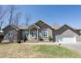 Real Estate Listing   6625 Woodstream Dr Greely
