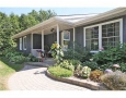 Real Estate Listing   1356 Allen Rd Ottawa