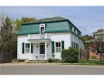 Real Estate Listing   73 George St Carleton Place