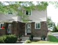 Real Estate Listing   175F Valley Stream Dr Ottawa