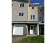Real Estate Listing  2640 Palings Pr Ottawa