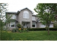 Real Estate Listing  770 Melfa Crescent Ottawa